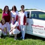 Mobiler Pflegedienst Freital