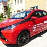 Auto-Pflegedienst-Freital-Zimmermann