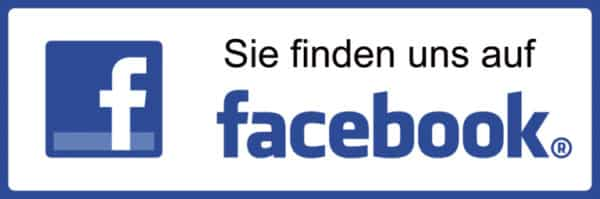 Pflegedienst Facebook